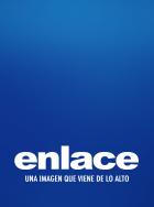 Enlace Juvenil-EJTV